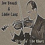 Joe Venuti Stringin' The Blues