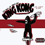 Boat King Kong - Single