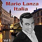 Mario Lanza Italia, Vol. 5