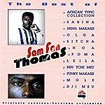 Sam Fan Thomas Best Of Sam Fan Thomas