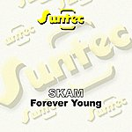 Skam Forever Young