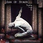 Clan Of Xymox Breaking Point