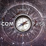 Assemblage 23 Compass (Deluxe)
