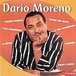 Dario Moreno Dario Moreno