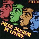 Piero Piccioni Piero Piccioni In Lounge