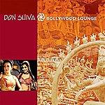 Don Shiva Bollywood Lounge