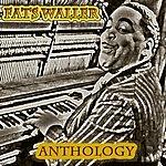 Fats Waller Anthology
