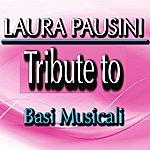 Tribute Tribute To Laura Pausini (Karaoke Version)