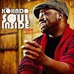 Kohndo Soul Inside