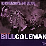 Bill Coleman Really I Do (Toulouse 1980) (The Definitive Black & Blue Sessions)