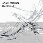 Adam Fielding Lightfields
