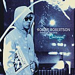 Robbie Robertson How To Become Clairvoyant (Deluxe)