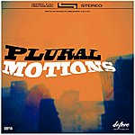Plural Motions