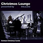 SONE Christmas Lounge (Presented By Trio.S.One)