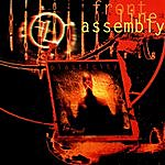 Front Line Assembly Plasticity