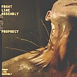 Front Line Assembly Prophecy