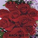 Strive Back N 2 It