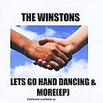 The Winstons Hand Dancing & More - Ep