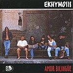 Ekhymosis Amor Blingüe