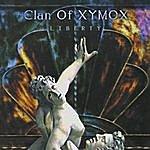 Clan Of Xymox Liberty