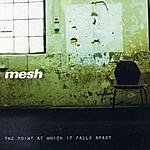 Mesh The Point At Which It Falls Apart