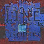 Front Line Assembly Circuitry