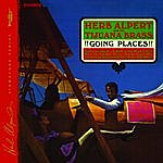 Herb Alpert & The Tijuana Brass !! Going Places !!