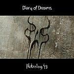 Diary Of Dreams Nekrolog 43
