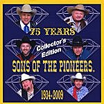 Sons Of The Pioneers 75th Anniversary
