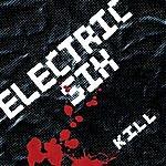 Electric Six Kill