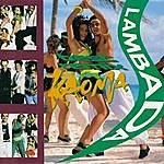 Kaoma Lambada (Best Remix)