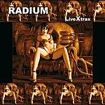 Radium Livextrax
