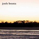 Josh Boots Josh Boots