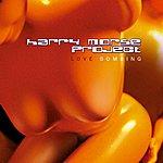 Harry Morse Project Love Bombing