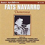 Fats Navarro Dameronia 1947/1948