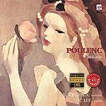 Noël Lee Poulenc : Mélodies - Catalogue Classique 2004