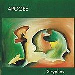 Apogee Sisyphos