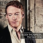 Teddy Thompson The Next One