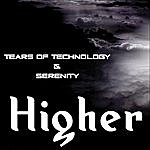 TNS Higher (Maxi Single)