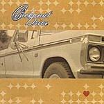 Chuckanut Drive Chuckanut Drive