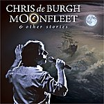Chris DeBurgh Moonfleet & Other Stories