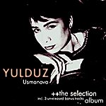 Yulduz The Selection Album