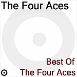 The Four Aces Best Of The Four Aces