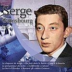 Serge Gainsbourg Et Cetera...