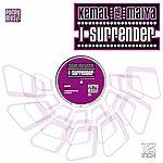 Kemal I Surrender (Feat. Maiya)