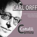 Heinrich Hollreiser Catulli Carmina