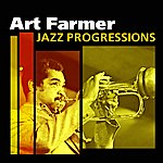 Art Farmer Jazz Progressions
