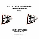 Knee Deep Take Me By The Hand Part 1