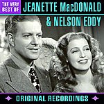 Nelson Eddy The Very Best Of (Remastered)
