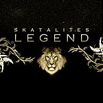 The Skatalites Legend